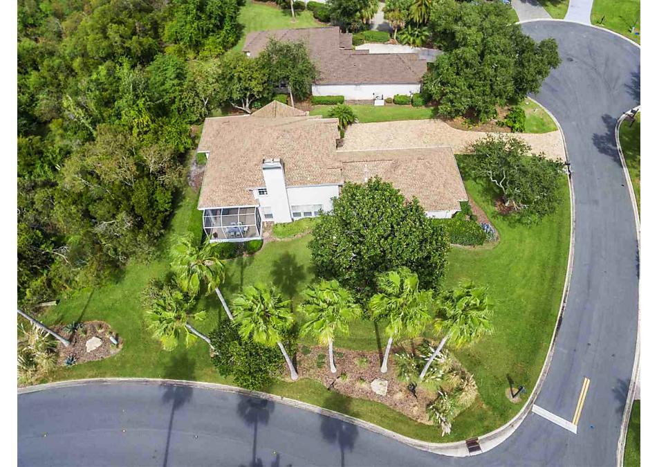 Photo of 601 Teeside Ct St Augustine, FL 32080