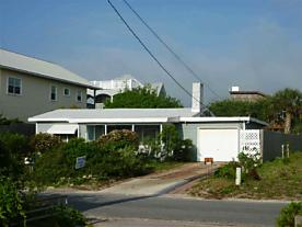 Photo of 5213 Atlantic View St Augustine, FL 32080