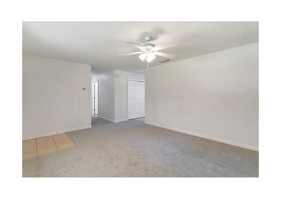 Photo of 286 Cervantes Avenue St Augustine, FL 32084