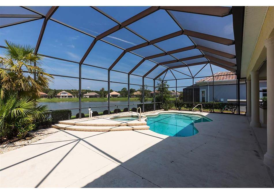 Photo of 22 Oak View Cir Palm Coast, FL 32137