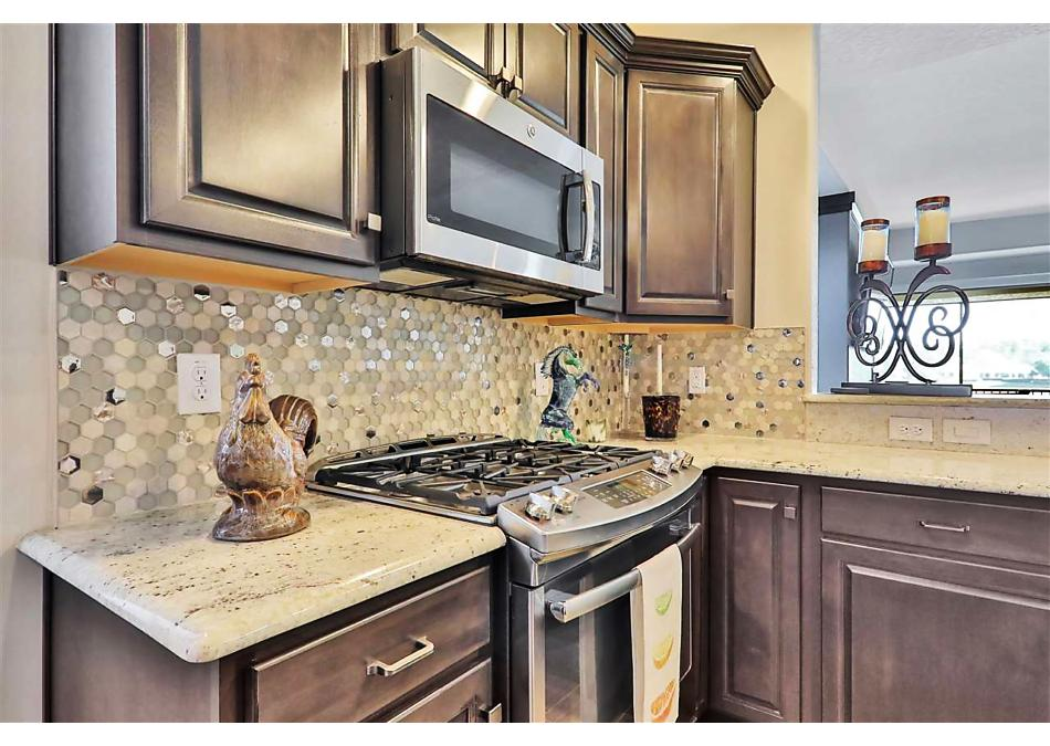 Photo of 143 Laterra Links Circle St Augustine, FL 32092