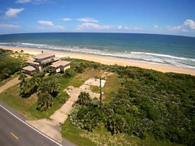 Photo of 3519 N Ocean Shore Blvd Palm Coast, FL 32137