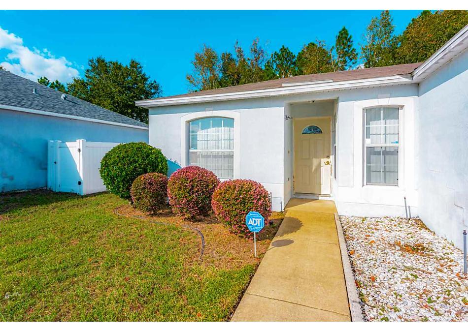 Photo of 7413 Prosperity Park Rd. N Jacksonville, FL 32244