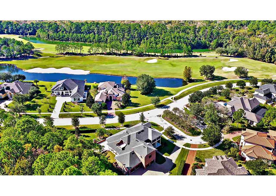 Photo of 1135 Registry Boulevard St Augustine, FL 32092