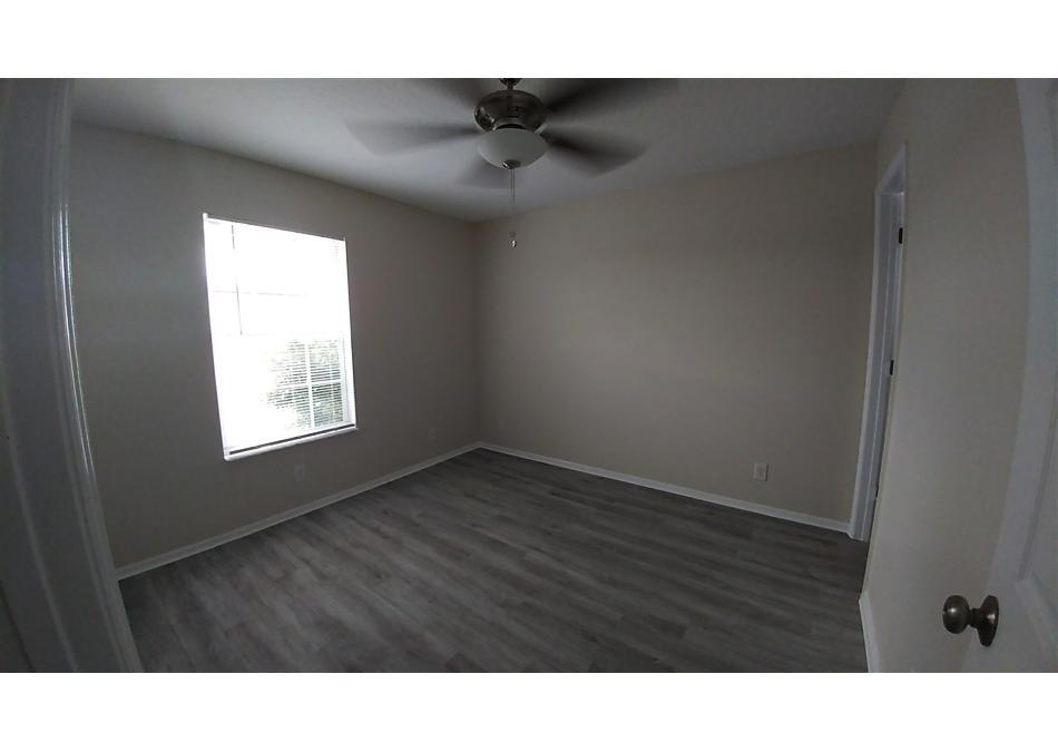 Photo of 176 Twine St St Augustine, FL 32084