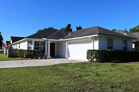 Photo of 601 Racoon Ct St Johns, FL 32259