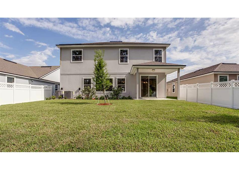 Photo of 125 Glasgow Dr St Johns, FL 32259