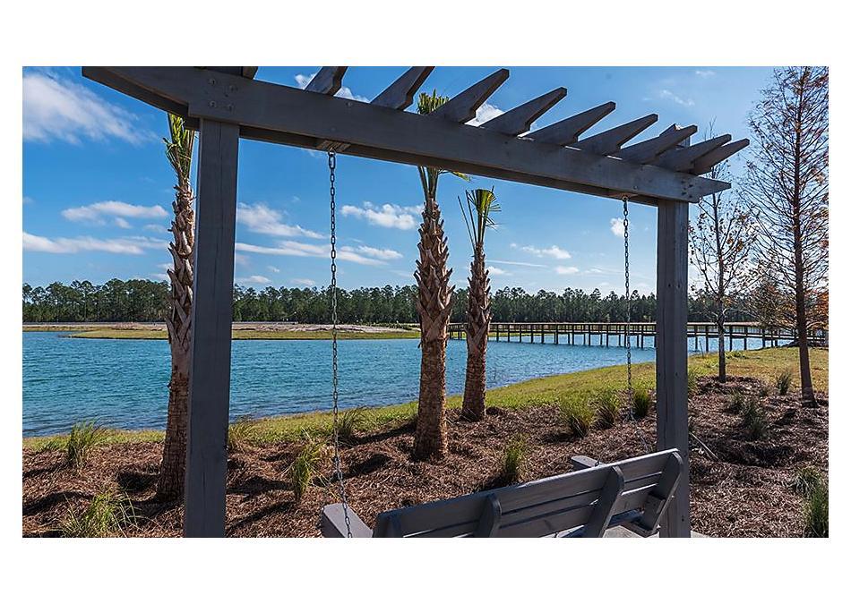 Photo of 38 Log Spring Way St Augustine, FL 32092