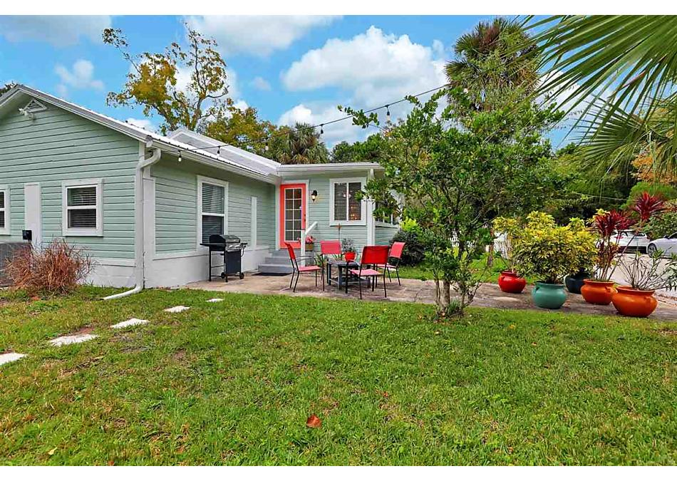 Photo of 2 Florida Ave St Augustine, FL 32084