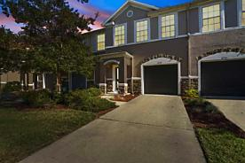 Photo of 5744 Sandstone Wy Jacksonville, FL 32258
