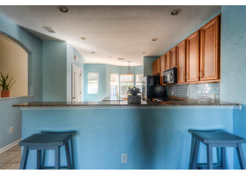 Photo of 165 Bayberry Circle St Augustine, FL 32086
