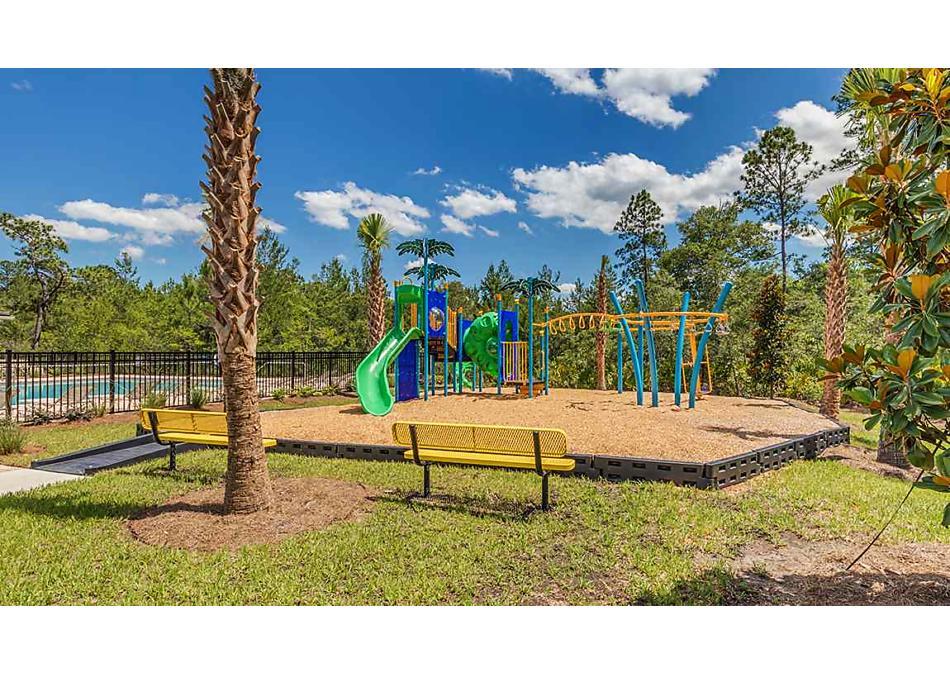 Photo of 484 Seville Parkway St Augustine, FL 32086