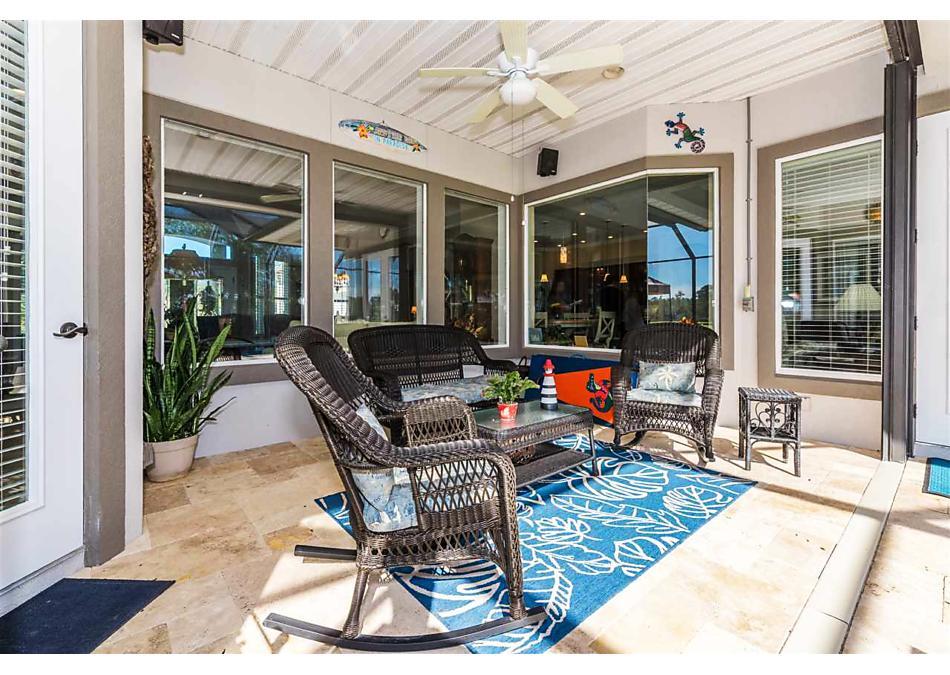 Photo of 323 Marsh Point Cir St Augustine, FL 32080