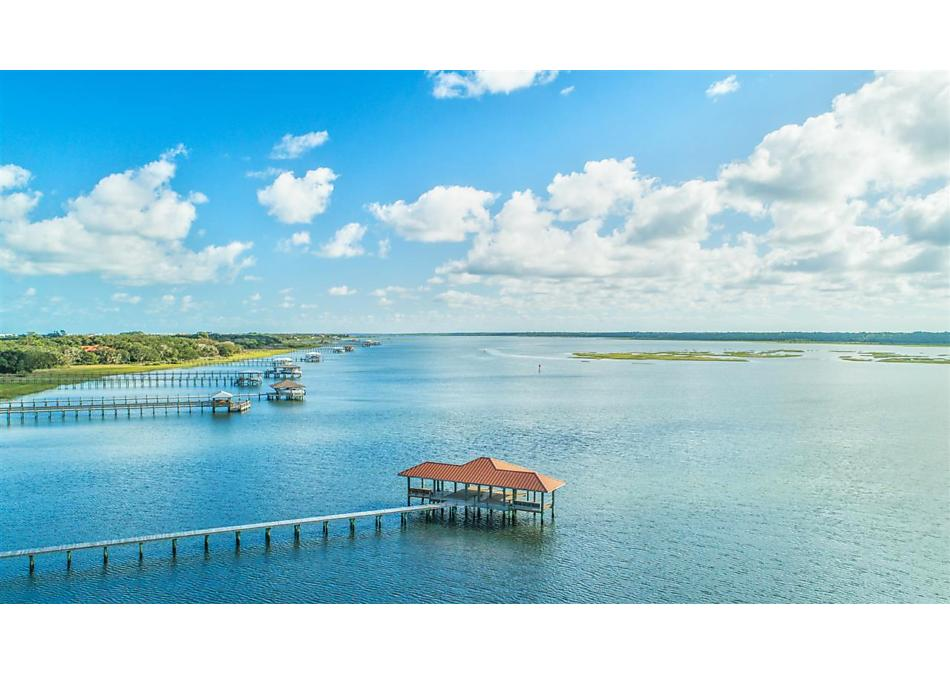 Photo of 425 Trade Wind Lane St Augustine, FL 32080