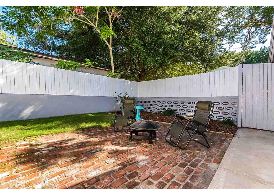 Photo of 12 Poinciana Ave St Augustine, FL 32084