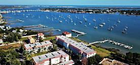 Photo of 157 Marine Street Unit 206 St Augustine, FL 32084