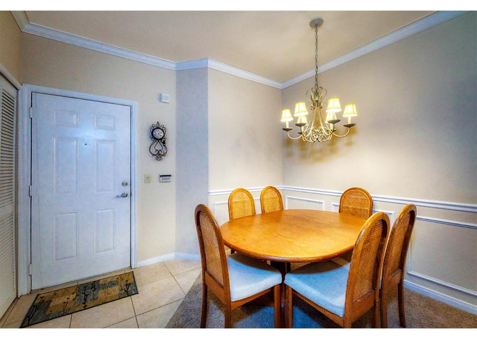 Photo of 140 Old Town Pkwy St Augustine, FL 32084