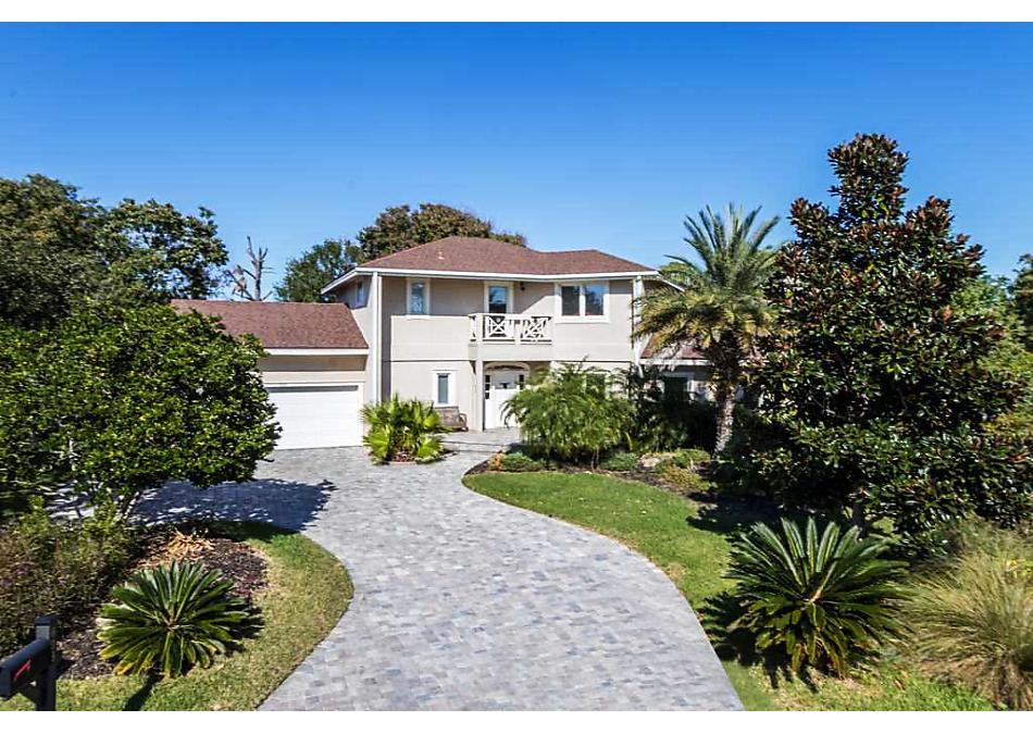 Photo of 606 Mulligan Way St Augustine, FL 32080