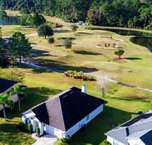Photo of 5386 Cypress Links Blvd. St Augustine, FL 32033