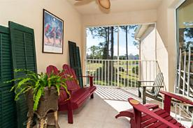 Photo of 1103 Royal Troon St Augustine, FL 32086