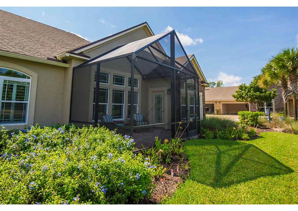 Photo of 173 Timoga Trail St Augustine, FL 32086