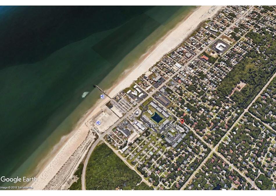 Photo of 200 16th St St Augustine, FL 32080