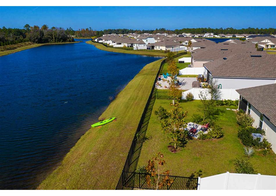 Photo of 562 Crescent Key Dr. St Augustine, FL 32086