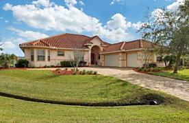 Photo of 141 Pelican Reef Dr St Augustine, FL 32080