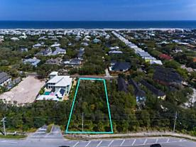 Photo of 884 Ocean Palm Way St Augustine, FL 32080