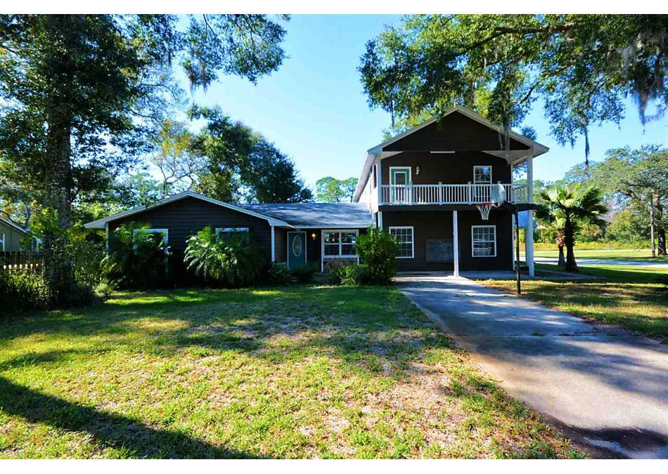 Photo of 204 Cypress Road St Augustine, FL 32086