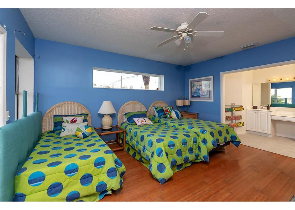 Photo of 7297 A1a South St Augustine, FL 32080