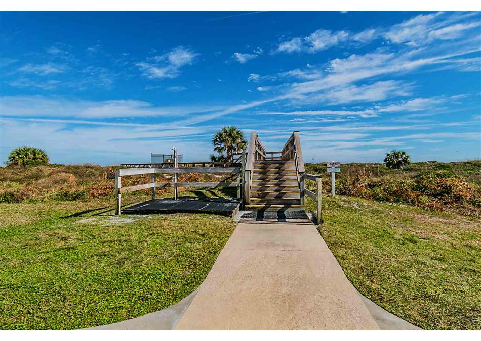 Photo of 4670 A1a South #1105 St Augustine, FL 32080