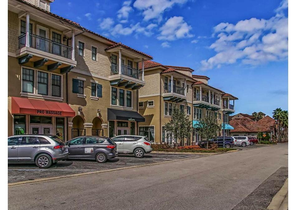 Photo of 1789 N Loop Pkwy St Augustine, FL 32095