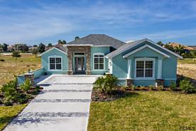 Photo of 13 Eagle View Drive Palm Coast, FL 32137