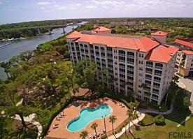 Photo of 146 Palm Coast Resort Palm Coast, FL 32137