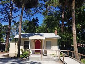 Photo of 252 Sr 16 St Augustine, FL 32084