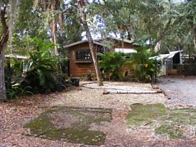 Photo of 4 Seminole Avenue Palm Coast, FL 32137