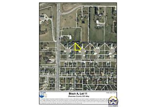 Photo of Blk A, Lot 11 Se Greenwood Ct Topeka, KS 66605