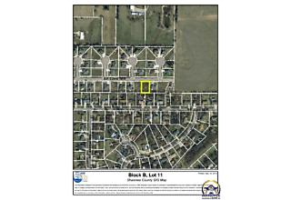 Photo of Block B, Lot 11 Se 22nd Ter Topeka, KS 66605