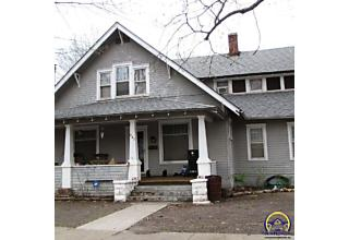 Photo of 622 Main St Osage City, KS 66523