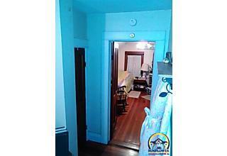 Photo of 24042 V Rd Holton, KS 66436