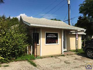 Photo of 403 S Topeka Blvd Carbondale, KS 66414