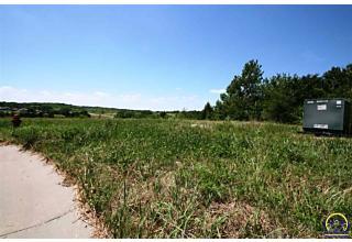 Photo of 4629 Sw Shenandoah Ct Topeka, KS 66610