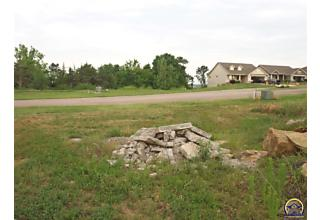 Photo of 000 Sw Wanamaker Rd Topeka, KS 66606