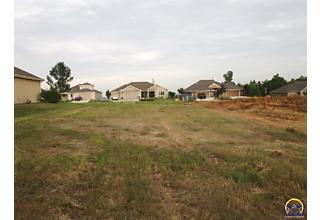 Photo of 6110 Sw 4th St Topeka, KS 66606