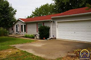 Photo of 10362 Quail Hill Dr Ozawkie, KS 66070
