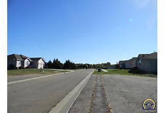 Photo of 0000 Se Long St Topeka, KS 66605