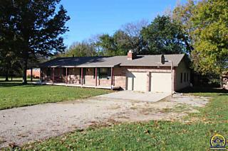 Photo of 6435 Se Paulen Rd Berryton, KS 66409