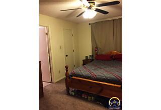 Photo of 3037 Sw Lydia Ave Topeka, KS 66614