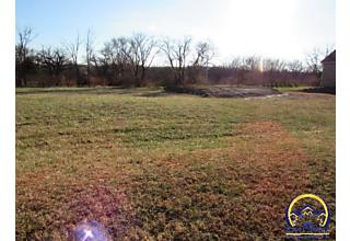 Photo of Block B Lot 89 Se Blazing Star Dr Topeka, KS 66609